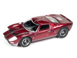 1965 ford gt40 model racing cars 986d8b25 fb90 4b64 89a2 6a01435670db medium