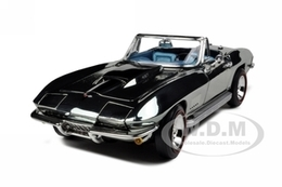 1967 chevrolet corvette l88 chrome 100 years of chevrolet model cars 08820cf0 2de2 4709 b3f2 968c9e9e7fd1 medium