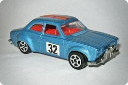 Corgi whizzwheels ford escort mki rally model cars 9643dc43 8a42 49f7 aa02 4091f6ea2030 medium
