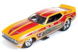 1972 ford mustang shirley %2522cha cha%2522 muldowney funny car model racing cars 7f95ef95 ce70 4ddb a2a3 741bb74e92b3 medium