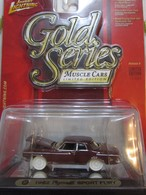 1962 plymouth fury model cars 703bc916 cabf 4e92 8243 1fa6c1879ae2 medium