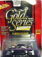 1970 plymouth gtx model cars 942c4685 efce 45cb 8bc5 a73722bf8627 medium