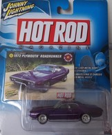 1972 plymouth road runner model cars fd02c8f4 c132 4864 89cf 5cef9e436ddc medium