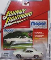 1970 plymouth cuda 340 model cars dd2d2090 337a 48ec 9f31 a6fcca1cb97e medium