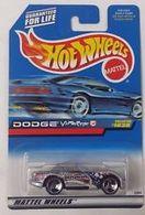 Dodge viper rt%252f10  model cars 5a0ff6de 9bee 4488 931a 058470a02368 medium