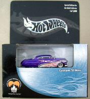 Custom %252751 merc model cars d6a696c3 8d4c 4649 81ac 50e97cb36cae medium