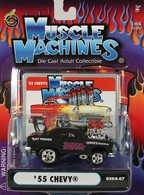 Muscle machines gassers chevy 55 model cars 220d46c0 dc64 4873 8101 00fbff14065e medium
