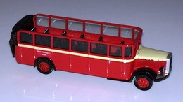 1929 saurer 3bp model buses 0963fb55 ad2c 425f bfcc 84d153a889f4 medium