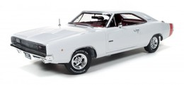 1968 Dodge Charger R/T | Model Cars