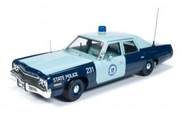 1974 dodge monaco model cars 600bb793 221a 461c 90ca 0d7eb6f55373 medium