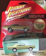 1969 plymouth road runner model cars fbdefd55 b7ea 4af0 9047 26cb04687ccc medium