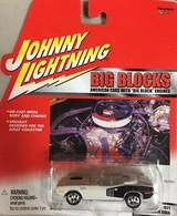 1971 plymouth cuda convertible model cars 93146b69 61a2 40f0 a7b6 0e66e8ab4ace medium