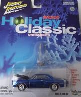 1967 plymouth barracuda model cars 509bb663 2de3 4d3d be0e 835230b759d4 medium