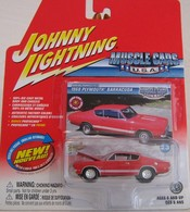 1967 plymouth barracuda model cars 617b4d91 0028 4870 a985 841882df48fc medium