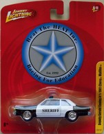 1981 chevy malibu model cars f8fabd4e 2fc8 424f 98e6 2595e2d1bc08 medium
