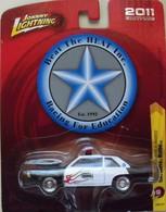 1981 chevy malibu model cars d5905d77 509d 4bcc 97c8 a40691383fd5 medium