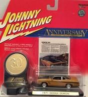1971 dodge demon model cars 8452643e 1707 434e bd36 663e7e8b1338 medium