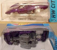 Corvette stingray model cars d8de2c12 f7b1 4e56 9f30 ae8207caba4d medium
