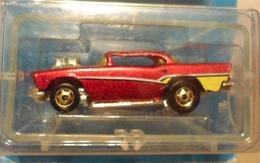 %252757 chevy model cars d68f027f 6621 4b0f a919 4c10eb5a8383 medium