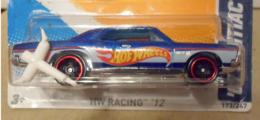 %252767 pontiac gto model cars df54d1e0 21a5 4c5e b2c5 b4cdc9c2cc8d medium
