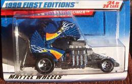 Baby boomer     model cars d0ad667a 39ee 46b4 b656 20e4c8d477c0 medium