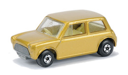 Matchbox superfast mini model cars 56797dc0 d848 43b0 8c59 7c6ad6931543 medium