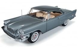 1957 Chrysler 300C | Model Cars