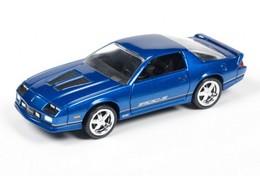 1984 chevy camaro z28 model cars 3e39786c f2f2 466a aaf7 e534c2f74b47 medium