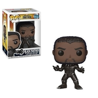 Black panther %2528black panther movie%2529 vinyl art toys b73824ec 77c6 4dd0 ad36 ea5bed864c05 medium