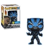 Black panther %2528black panther movie%2529 %2528glow in the dark%2529 vinyl art toys 17feeb91 c998 4771 9cae 54be8a53e4a3 medium