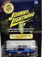 1970 chevy camaro rs model cars d064259f fc69 4298 9d19 104a0677e4ab medium