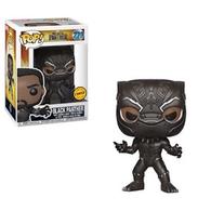 Black panther %2528black panther movie%2529 %2528masked%2529 vinyl art toys 37a8df69 88f4 4804 884e 24b90dc2c44d medium