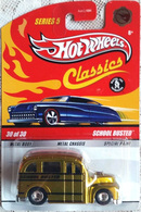 School busted model buses 5449fcac 2974 4d58 94e7 d6eac80be3f0 medium