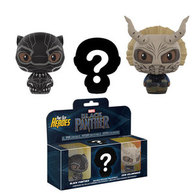 Black panther%252c erik killmonger%252c and bonus figure vinyl art toys sets 6f4ba1cb bc81 4a57 ac08 41a7f2858a6a medium