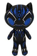 Black panther %2528glow%2529 plush toys c249aca1 962c 4250 9087 2e4ad6fb2a09 medium