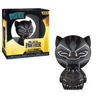 Black panther %2528black panther movie%2529 vinyl art toys 439a756a 927c 4549 a197 df985cc133a3 medium