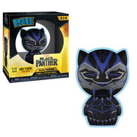 Black panther %2528black panther movie%2529 %2528glow in the dark%2529 vinyl art toys 3f06b62a c585 4f1a 937f 5811f2c576ba medium