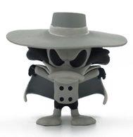 Negatron vinyl art toys e70b6734 b1e3 48fa 95b4 f61e8d213da3 medium