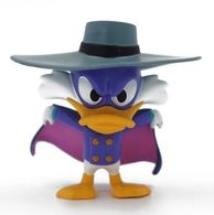 Darkwing duck vinyl art toys 1b0cbab6 1b26 4f42 b35a 41a641c55be9 medium