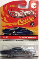 %252765 pontiac bonneville model cars 721864ec 1178 4531 8082 23c770f32a09 medium