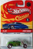 Street rodder model cars 321ded52 8542 4f8a 94fc 104c986fb8db medium
