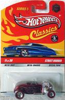 Street rodder model cars de8ad397 fa60 4722 99c4 9c7881546e9a medium