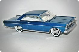 Greenlight route 66 set ford %252765 galaxie 500 model cars 69b5434a 693e 4f1a b3ba 03b5f11ae83f medium