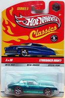 Studebaker avanti model cars dcd12f15 7b15 4a6e 92e0 da23643bcde7 medium