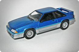 Greenlight route 66 set ford 1988 mustang gt model cars 44001d88 c5a4 45b7 b0dc 3bfb1b9f0704 medium