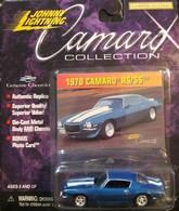 1970 chevy camaro rs model cars 00edd944 dc05 414b 9e23 defc064f2325 medium