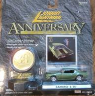 1970 chevy camaro rs model cars cfa7cf07 77d4 406f 8a90 cc84d9d7adbc medium