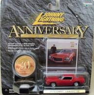 1970 chevy camaro rs model cars 6f9e6f01 63f7 447d 957e c59160453663 medium