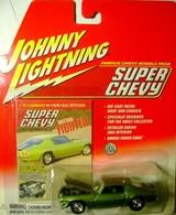 1970 chevy camaro rs model cars 7099aa48 5265 454f a364 1c0a5347101a medium