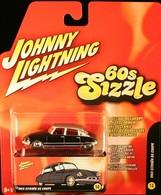 1963 citro%25c3%25abn ds model cars 985113ef e432 4624 9158 1d440be418ab medium